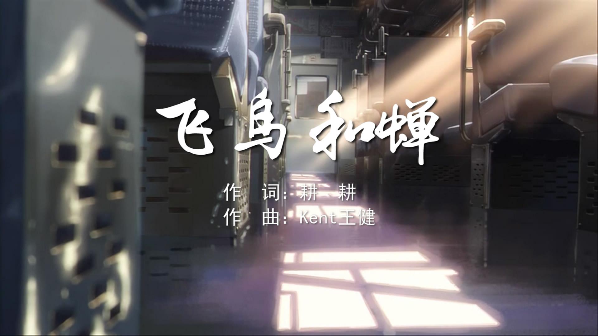 海画沙mv_流行歌舞 - 高清LED舞台背景大屏幕视频素材 - 素材TV